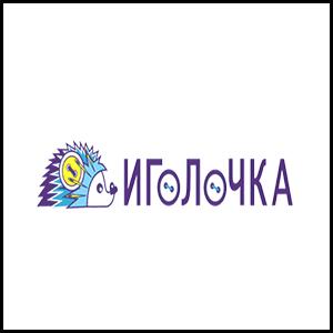 igolochka