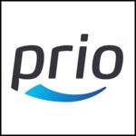 Prio ( очистка воды )