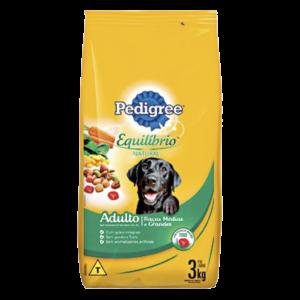 kisspng-dog-pet-food-pedigree-petfoods-rao-pedigree-eq-5ba301b043db74.389398281537409456278