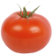 kisspng-tomato-juice-plank-road-market-fresh-red-tomato-5a77abdebe8683.9248794415177922227804